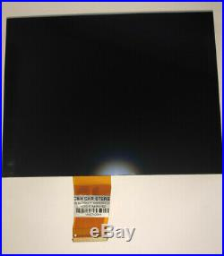 17 18 19 Chrysler 8.4 Replacement LCD MONITOR Touch-Screen Radio Navigation 4C