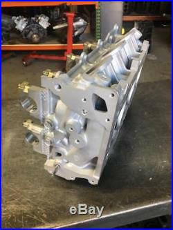 2011-2016 Dodge Chrysler Jeep 3.6l Engine Cylinder Heads (left And Right)