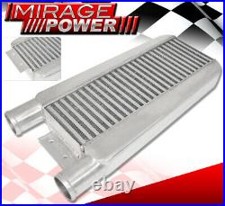 23 X11X3 Turbo Intercooler Same Side Inlet & Outlet Camaro Cavalier Chevy