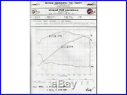 AFe Power Throttle Body Spacer For Charger Challenger Magnum 300 5.7L 6.1L 6.4L