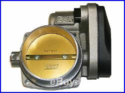 BBK Performance 1781 Power-Plus Series Throttle Body