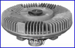 Clutch Radiator Fan For Jeep Dodge Chrysler Grand Cherokee IV Wk Wk2 Erb Ezh Nrf