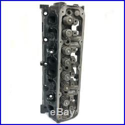 Dodge Jeep 5.2L 5.9L 318 360 Magnum Cylinder Head 0466 / 6671 Genuine OEM