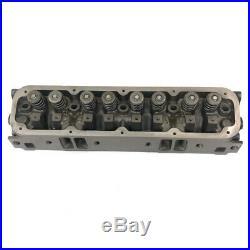 Dodge Jeep 5.2L 5.9L 318 360 Magnum Cylinder Head 6671 / 0466 SET Genuine OEM