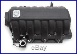 Edelbrock HEMI Gen III Victor II EFI Intake Manifold Fits Chrysler FCA EDL-7179