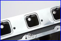Edelbrock HEMI Gen III Victor II EFI Intake Manifold and Fuel Rail Kit 7179 3647