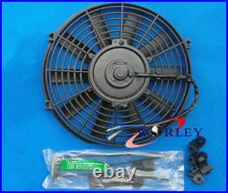 For JEEP GRAND CHEROKEE 4.7L V8 1999-2005 aluminum radiator & shroud & fan