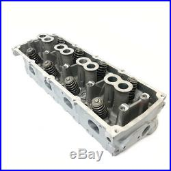 Genuine Mopar 5.7L Hemi Cylinder Head Driver LH Side 53021616DE