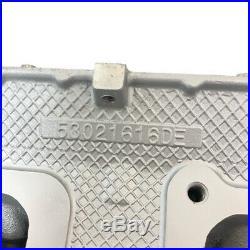 Genuine Mopar 5.7L Hemi Cylinder Head Passenger RH Side 53021616DE with OUT EGR
