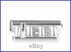 Holley Sniper EFI 837031 Sniper EFI Sheet Metal Fabricated Intake Manifold