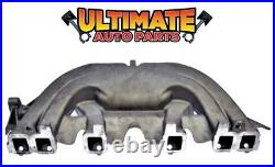 Intake Manifold 4.0L 6cyl. For 99-01 Jeep Cherokee XJ