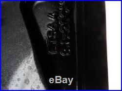 JEEP GRAND CHEROKEE 20 ZOLL Original 1 Stück Alufelge Felge Aluminium RiM TOP