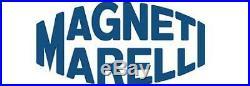 Magneti Marelli A/c Air Con Condenser 350203042003 P New Oe Replacement
