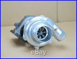 T3/t4 T04e Hybird Turb0charger Stage3 Turbo 450+ Accord Prelude H22 H23 F22 F23