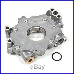 Timing Chain Kit Oil Pump for 04-10 Chrysler Dodge Jeep 5.7 6.1 HEMI VIN D 2 W